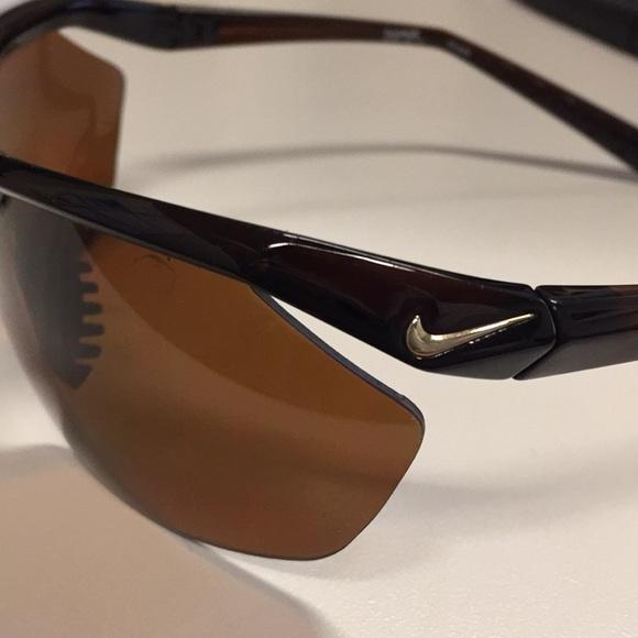 0183db6e9b4 Nike Tailwind Sunglasses polarized. M 5ac51a3f2ae12f3348aee4ad